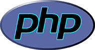 Kingsoftware-use-php